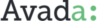 Eruslu Group Logo